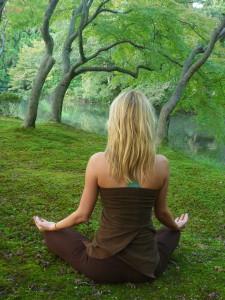 meditate-1